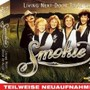 Smokie &ndash; Living next door to Alice