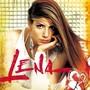 Lena – LENA