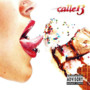 Calle 13 – calle13