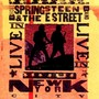 Bruce Springsteen – Live in New York City (Disc 1)
