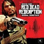Ashtar Command Red Dead Redemption Original Soundtrack