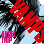 VAMPS – ANGEL TRIP