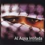 Muslimgauze – al aqsa intifada