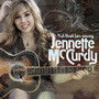 Jennette McCurdy – Not That Far Away - Single