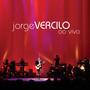 Jorge Vercilo – Ao Vivo