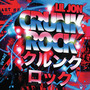 Lil Jon – Crunk Rock (Deluxe Edition)