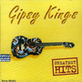 Gipsy Kings – Gipsy Kings (Greatest Hits)