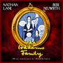 Original Broadway Cast – The Addams Family