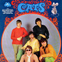 The Cats – THE CATS