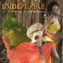 India.Arie Testimony: Vol. 1, Life & Relationship