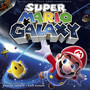 Mahito Yokota – Super Mario Galaxy