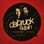 Dabruck & Klein – The Feeling