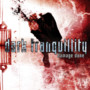 Dark Tranquillity – Damage Done-Advance