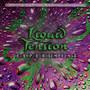 Liquid Tension Experiment – Liquid Tension Experiment 1