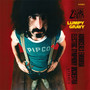 Frank Zappa &ndash; Lumpy Gravy