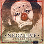negative &ndash; Anorectic