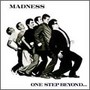 madness – The Lot - One Step Beyond