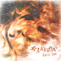 Takida – Curly Sue