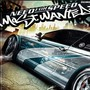 Disturbed – Need for Speed: Most Wanted