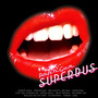 Superbus – Pop N Gum