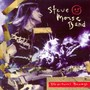 Steve Morse – Structural Damage