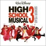 Zac Efron – High School Musical 3: Senior