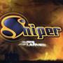 Sniper – Du rire au larmes