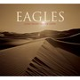 The Eagles – Long Road Out Of Eden [Disc 1]