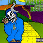 Violent J – Wizard of the Hood