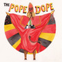 Party Harders & The Subs – The Pope of Dope