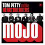 Tom Petty & The Heartbreakers – Mojo
