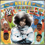 Nneka &ndash; Viva Africa