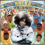 Nneka – Viva Africa