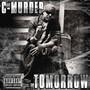 C-Murder – Tomorrow