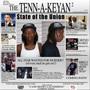 all star – The Tenn-A-Keyan 2
