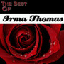 Irma Thomas – Best of Irma Thomas