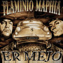 Flaminio Maphia – Er Mejo Dei Flaminio Maphia