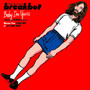 Breakbot &ndash; Baby I'm Yours