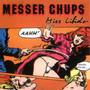 Messer Chups – Miss Libido