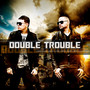 Cheka – Double Trouble Mixtape