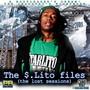 all star – The $.Lito Files: