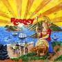 Rooney – Eureka (Deluxe Edition)