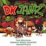 Dave Wise – Donkey Kong Country (OST)