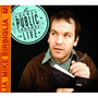 Mike Birbiglia – My Secret Public Journal (Live)