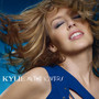 Kylie Minogue – All The Lovers