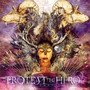 Protest The Hero – Fortress (Instrumental)
