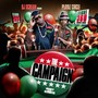 Playaz Circle – The Campaign