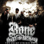 Bone Thugs-N-Harmony – The Enemy Strikes Back