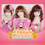 Orange Caramel The First Mini Album