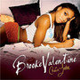 Brooke Valentine – Chain Letter (Advance)
